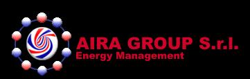 Aira Group